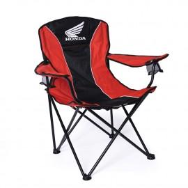 Chaise de camping HONDA / KAWASAKI / YAMAHA YZ