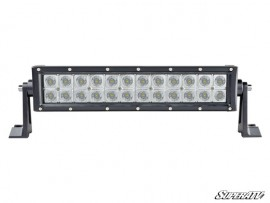 "BARRE DE LUMIÈRES 12"" LED Combination Spot/Flood Light Bar"