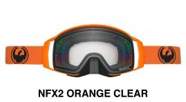 LUNETTES DRAGON NFX2