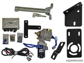 Yamaha Grizzly 660 Power Steering Kit