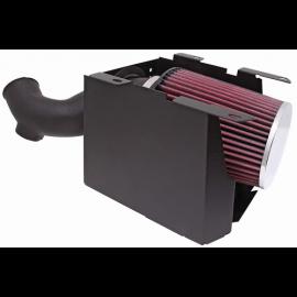 06-10 TRX450R AIR FILTER