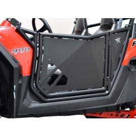 RANG RZR/S 800 XP 900  SXS SUICIDE DOORS