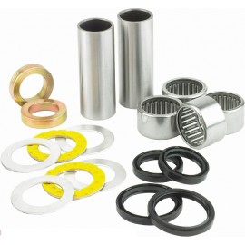 HONDA REAR WHEEL BEARING KITS