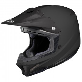 CASQUE HJC CL-X7 UNIES