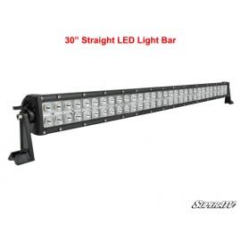 """BARRE DE LUMIÈRES 30"""" LED Combination Spot/Flood Light Bar"""