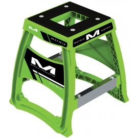 SUPPORT MX ( STAND) MATRIX M64