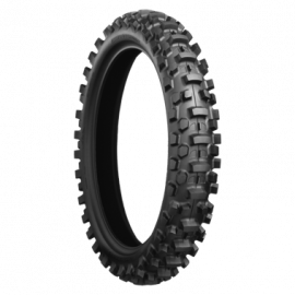 PNEU BRIDGESTONE BATTLECROSS M102