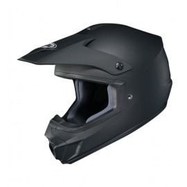 CASQUE HJC CS-MX2 UNIE