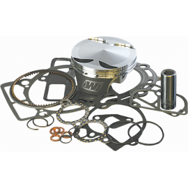 04-12 YFZ450 BIG BORE CYLINDER KIT