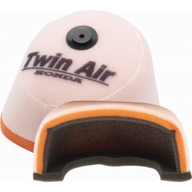FILTRES A AIR TWIN AIR, KTM