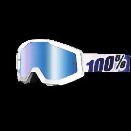 LUNETTES 100% STRATA (PARTIE 2)