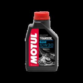 HUILE MOTUL TRANSOIL