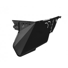 ENS.PORTES PRO ARMOR POLARIS RZR 1000XP / TURBO, 2014-2016