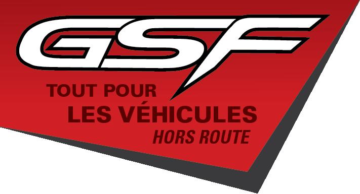 GSF Racing